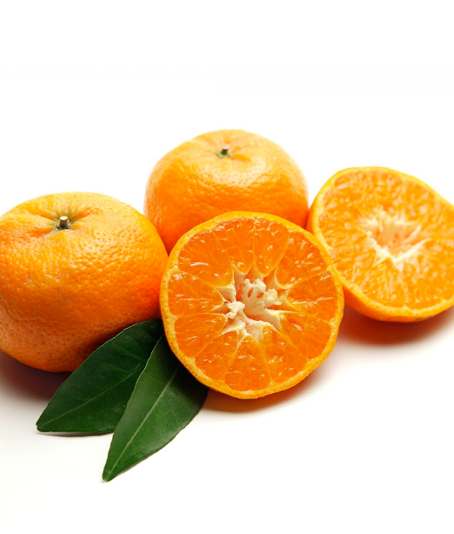 mandarine25