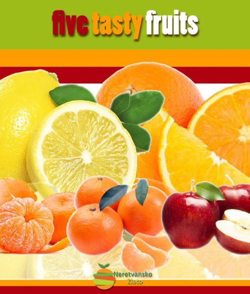 five-tasty-fruit-2