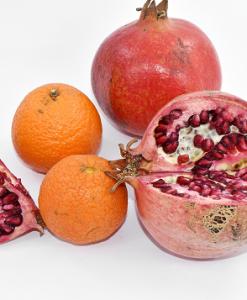 Šest razloga zašto su mandarine najbolji međuobrok