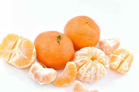 Mandarina - Neretvansko zlato